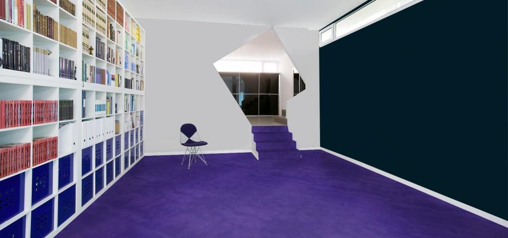 Decora Cement Gallery